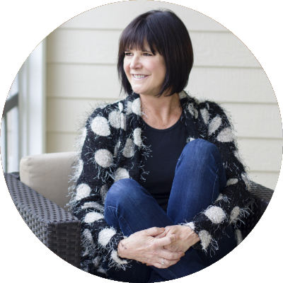 Sue, Collective House Realty, Realtor