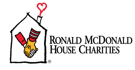 Volunteer at the Ronald McDonald House